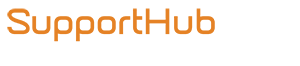 Supporthub360